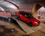 2020 Range Rover Evoque Front Three-Quarter Wallpapers 150x120 (35)