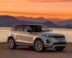 2020 Range Rover Evoque Front Three-Quarter Wallpapers 150x120 (12)