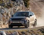 2020 Range Rover Evoque Front Three-Quarter Wallpapers 150x120 (3)