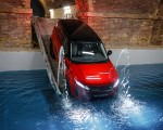 2020 Range Rover Evoque Front Wallpapers 150x120 (45)