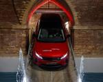2020 Range Rover Evoque Front Wallpapers 150x120 (37)