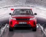 2020 Range Rover Evoque Front Wallpapers 150x120 (46)