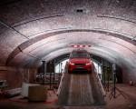 2020 Range Rover Evoque Front Wallpapers 150x120 (38)