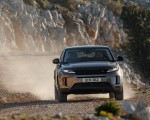2020 Range Rover Evoque Front Wallpapers 150x120 (4)