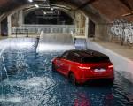 2020 Range Rover Evoque Rear Three-Quarter Wallpapers 150x120 (39)