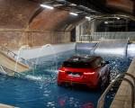 2020 Range Rover Evoque Rear Wallpapers 150x120 (41)