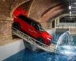 2020 Range Rover Evoque Side Wallpapers 150x120 (50)