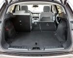 2020 Range Rover Evoque Trunk Wallpapers 150x120 (14)