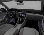 2020 Volkswagen Passat Alltrack (EU-Spec) Ambient Lighting Wallpapers 150x120 (17)
