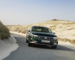 2020 Volkswagen Passat Alltrack (EU-Spec) Front Wallpapers 150x120 (17)