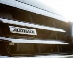 2020 Volkswagen Passat Alltrack (EU-Spec) Grill Wallpapers 150x120 (35)