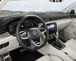 2020 Volkswagen Passat Alltrack (EU-Spec) Interior Cockpit Wallpapers 150x120 (14)