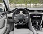 2020 Volkswagen Passat Alltrack (EU-Spec) Interior Cockpit Wallpapers 150x120 (40)