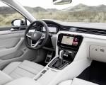 2020 Volkswagen Passat Alltrack (EU-Spec) Interior Wallpapers 150x120 (42)