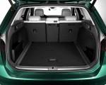2020 Volkswagen Passat Alltrack (EU-Spec) Trunk Wallpapers 150x120 (12)
