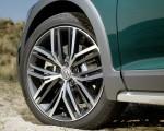 2020 Volkswagen Passat Alltrack (EU-Spec) Wheel Wallpapers 150x120 (34)