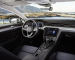 2020 Volkswagen Passat GTE (EU-Spec) Interior Front Seats Wallpapers 150x120 (15)