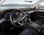 2020 Volkswagen Passat GTE (EU-Spec) Interior Wallpapers 150x120 (47)