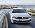 2020 Volkswagen Passat GTE (EU-Spec) Wallpapers HD