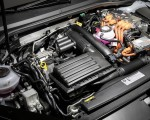 2020 Volkswagen Passat GTE Variant (Plug-In Hybrid EU-Spec) Engine Wallpapers 150x120 (22)