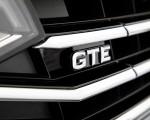 2020 Volkswagen Passat GTE Variant (Plug-In Hybrid EU-Spec) Grill Wallpapers 150x120 (18)