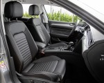 2020 Volkswagen Passat GTE Variant (Plug-In Hybrid EU-Spec) Interior Front Seats Wallpapers 150x120 (28)
