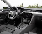 2020 Volkswagen Passat GTE Variant (Plug-In Hybrid EU-Spec) Interior Wallpapers 150x120 (34)