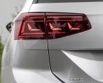 2020 Volkswagen Passat GTE Variant (Plug-In Hybrid EU-Spec) Tail Light Wallpapers 150x120 (16)