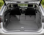2020 Volkswagen Passat GTE Variant (Plug-In Hybrid EU-Spec) Trunk Wallpapers 150x120 (23)