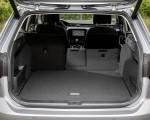 2020 Volkswagen Passat GTE Variant (Plug-In Hybrid EU-Spec) Trunk Wallpapers 150x120 (25)