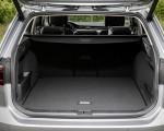 2020 Volkswagen Passat GTE Variant (Plug-In Hybrid EU-Spec) Trunk Wallpapers 150x120 (24)