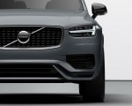 2020 Volvo XC90 R-Design T8 Plug-in Hybrid (Color: Thunder Grey) Detail Wallpapers 150x120 (7)