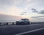 2020 Volvo XC90 Wallpapers HD