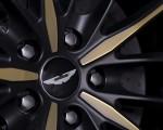 2018 Aston Martin Vanquish Zagato Coupe Wheel Wallpapers 150x120 (24)