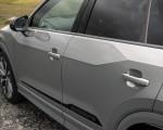 2019 Audi SQ2 (UK-Spec) Detail Wallpaper 150x120 (31)