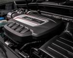 2019 Audi SQ2 (UK-Spec) Engine Wallpaper 150x120 (42)