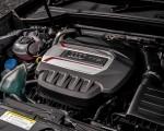 2019 Audi SQ2 (UK-Spec) Engine Wallpaper 150x120 (43)