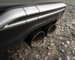 2019 Audi SQ2 (UK-Spec) Exhaust Wallpaper 150x120 (41)