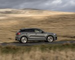 2019 Audi SQ2 (UK-Spec) Side Wallpaper 150x120 (13)