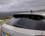 2019 Audi SQ2 (UK-Spec) Spoiler Wallpaper 150x120 (38)