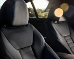 2019 BMW 3-Series Saloon 320d xDrive (UK-Spec) Interior Front Seats Wallpapers 150x120 (44)