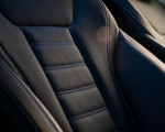 2019 BMW 3-Series Saloon 320d xDrive (UK-Spec) Interior Seats Wallpapers 150x120 (46)