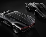 2019 Bugatti La Voiture Noire and Bugatti Type 57 SC Atlantic Wallpapers 150x120 (22)
