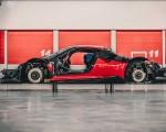 2019 Ferrari P80/C Detail Wallpapers 150x120 (24)