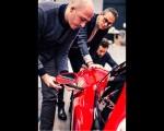 2019 Ferrari P80/C Detail Wallpapers 150x120 (23)
