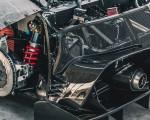 2019 Ferrari P80/C Engine Wallpapers 150x120 (11)