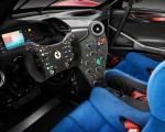 2019 Ferrari P80/C Interior Wallpapers 150x120 (10)