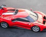 2019 Ferrari P80/C Top Wallpapers 150x120 (5)