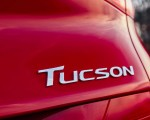 2019 Hyundai Tucson N Line Badge Wallpaper 150x120 (31)