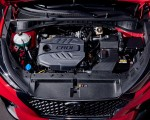 2019 Hyundai Tucson N Line Engine Wallpaper 150x120 (32)